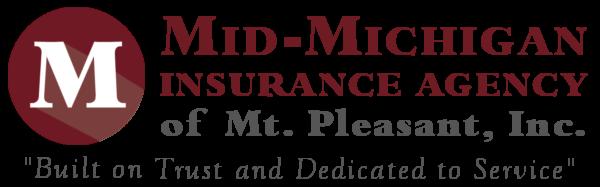 Auto Home Business Life Mid Michigan Insurance