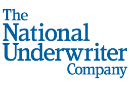 logo_NationalUnderwriterCompany